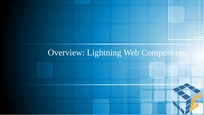 lightning_web_Component