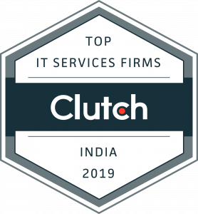 IT_Services_Firms_India_2019